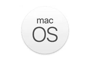 macOSX / Hackintosh