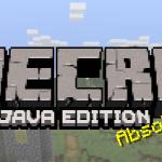 Minecraftの新バージョン1.14.4をelementaryOS(Linux)で無料で遊んでみた