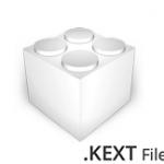HackintoshなIntel内蔵WifiがAirportItlwm.kextで接続安定しない時の対策