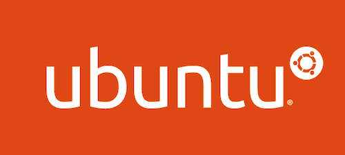 ALLDOCUBEのiPlay40にUbuntu-20.10、21.04betaをインストール(Termux)