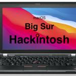 最強コスパHackintoshマシンベースとなるThinkPad X230が楽天で爆安!