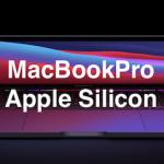 iPhone7でもLinuxが動いたようです。