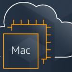 AWSのEC2インスタンスにmacOSXがリリースされた!クラウド版利用の方が安いのか?