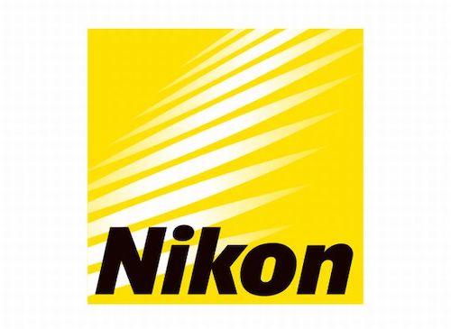 Nikonの一眼レフカメラD7000をWEBカメラとして使う方法