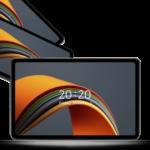 ALLDOCUBEのiPlay40の有線ヘッドフォンでのサウンドは聞くに値しない。