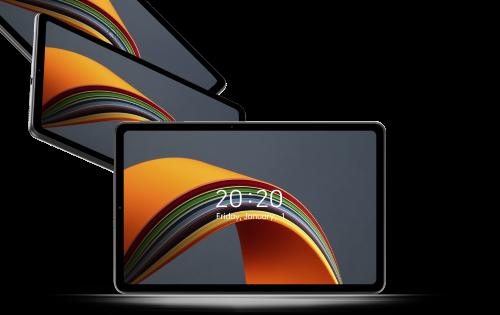 ALLDOCUBEのiPlay40にUbuntu-20.04をインストール(Termux)