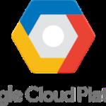 Google Cloud Platformで使用中の無料インスタンスをe2-microに切り替えてみた。