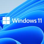 Windows11のリリースで非対応PCの切捨てが開始。だが回避する方法があった!