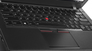 Laptop / ThinkPad